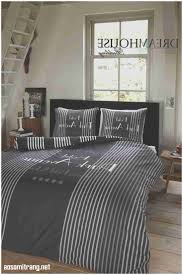 bed linen aosomitrang