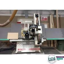 Cnc Wood Machines For Sale Uk by 36 Best Used Woodworking Machinery Images On Pinterest Used