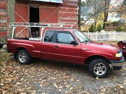 1999 mazda b series pickup information and photos zombiedrive