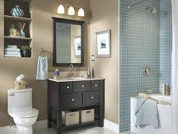 bathroom color palette ideas small bathroom color scheme ideas justget club