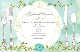 lunch invitation cards brunch invitation templates cloudinvitation