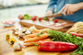food poisoning causes myths to ignore reader u0027s digest