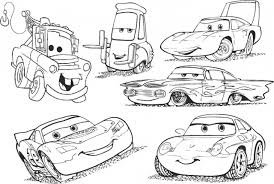 hd wallpapers disney pixar cars coloring pages free hdidwallpapersc cf