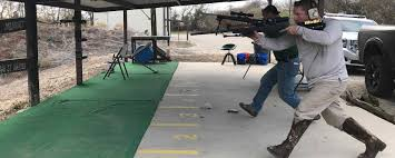 vx marksmanship dallas ft worth tactical firearms training