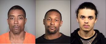 Seeking Season 3 Cast Impd Seeking 3 In Connection To Separate Homicides Wish Tv