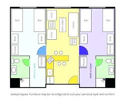 free floor planning floor plan creator free stirring floor plan software large size of