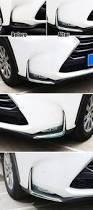 lexus nx300h hong kong price fit for lexus nx 200t 300h chrome front fog light lamp bumper
