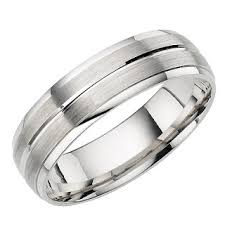 Cartier Wedding Rings by Men Wedding Bands Men Wedding Bands Cartier Wedding Rings