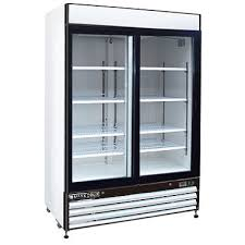 Small Commercial Refrigerator Glass Door by Commercial Refrigeration And Restaurant Refrigeration Equipment