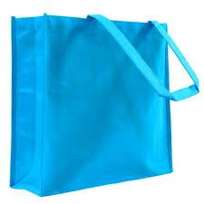 eco bag assorted non woven eco bag 100gsm 412x312x100 non woven bag