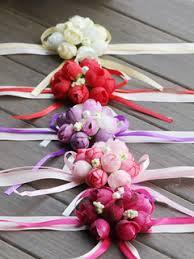 fleur de mariage fleurs mariage fleurs pour mariage fleurs de mariage pas cher
