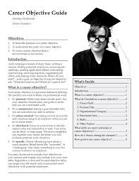 customer service objective statement for resume cover letter resume career objective statement resume career cover letter career objective statement c f b a deresume career objective statement extra medium size