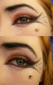 halloween airbrush makeup best 25 spider makeup ideas on pinterest spider web makeup