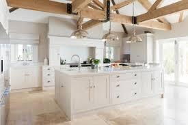 Kitchen Designer Job Bryan Turner Kitchen Furniture Are Hiring Norfolk Chamber Of