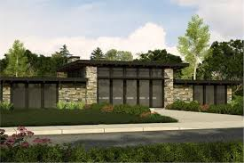 Modern Home Design 4000 Square Feet Contemporary Modern Small House Plans House Plans Home Design