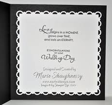 wedding day sayings wedding day quotes for the and groom quotesta