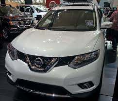nissan canada tv commercial spotted a snowman and a rogue listen to lena