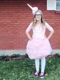 Designer Kids Halloween Costumes 25 Cotton Candy Costumes Ideas Candy Costumes