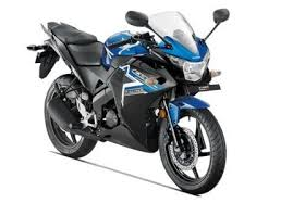 cbr bike price in india top 16 best mileage bike in india 150cc segment 2018