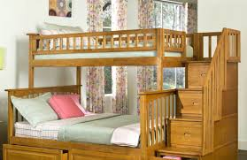 twin loft beds for girls futon twin over queen bunk bed walmart walmart bunk beds for
