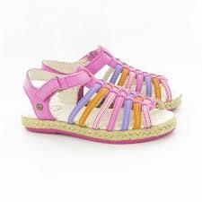 ugg sale sandals ugg gretel sandals in pink