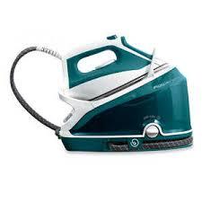 Rowenta Effective Comfort Rowenta Steam Irons Garment Steamers Ironing Boards Vacuum