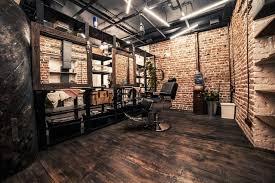 salon modern idées de décoration capreol us