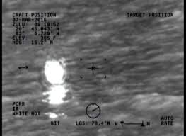 target east islip ny hours black friday coast guard rescues two off boca grande as boat sinks