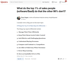where to get best black friday deals quora 8 extra to dos for better content distribution with examples