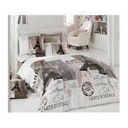gucci bed sheets gucci bedding ebay