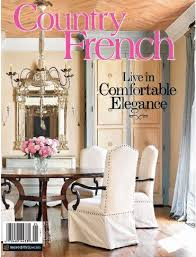best french decorating magazine gallery decorating interior