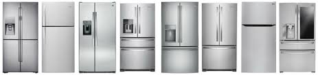 common kitchen appliances is a tv an appliance goedeker s home life