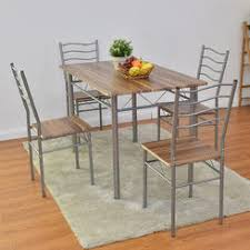 dining room table set dining table sets kitchen table sets sears