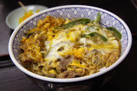 cuisine asiatique boeuf images gratuites restaurant plat repas aliments produire