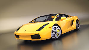 yellow lamborghini png lamborghini gallardo model latest auto car