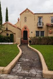 Colonial Revival Homes by 1382 Best 1920 U0027s Spanish Revival Images On Pinterest Spanish