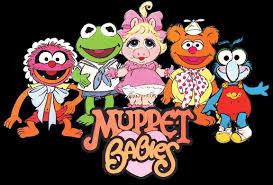 jim henson u0027s muppet babies soundeffects wiki fandom powered