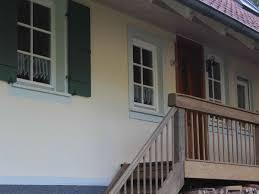 Steinach Baden Haus Am Bach Steinach Ferienwohnung 40qm 1 Schlafzimmer Max