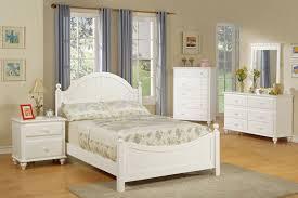 bedroom set gen4congress