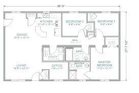 open kitchen floor plans floor plans open concept best open floor house plans ideas on open