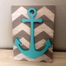 Nautical Bathrooms Decorating Ideas Colors Best 25 Anchor Bathroom Ideas On Pinterest Nautical Theme