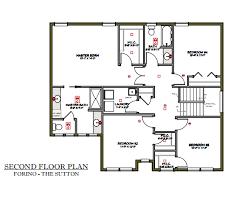 forino floor plans forino homes willow glen sutton 1404404 reading pa new home
