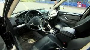 Inside Bmw X5 Watch A German Owner Kill His Chinese Bmw X5 Clone The Ceo