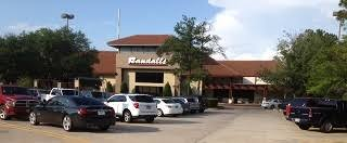 randalls hours the best 2017