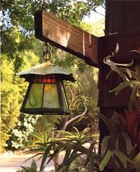 fantastic arts and crafts lighting fixtures and best 25 craftsman