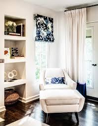 corner chair for bedroom sumptuous design ideas reading chair for bedroom living room