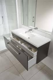 pegasus verdanza 4 in centerset 2 handle bathroom faucet in from