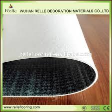 high quality vinyl linoleum flooring buy linoleum flooring lowes