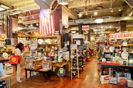 new york city s 38 essential home goods and furniture stores beam