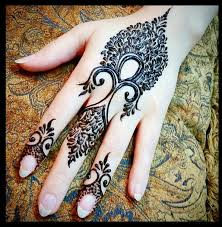 296 best mariage images on pinterest hairstyles henna tattoos